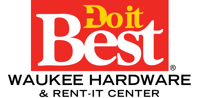 Waukee Hardware & Rent-It Center