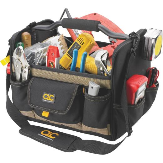 Toolboxes & Totes