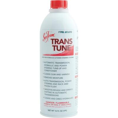 Sea Foam Trans Tune 16 Oz. Transmission Additive