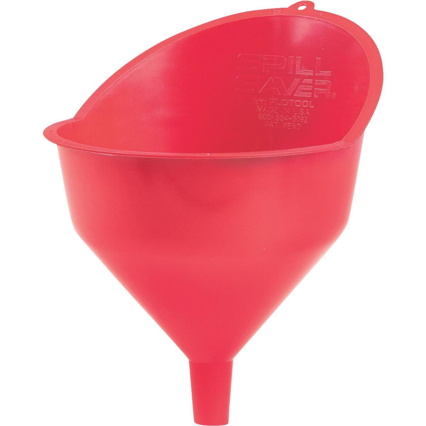 Hopkins Plastic All-Purpose Giant Funnel Image 1