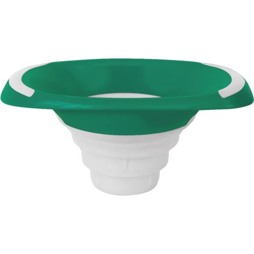 GraniteWare Collapsible Canning Funnel