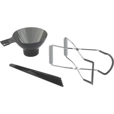 Ball Preserving Utensil Set (3-Count)
