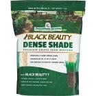 Jonathan Green Black Beauty 7 Lb. 2100 Sq. Ft. Coverage Dense Shade Grass Seed Image 1