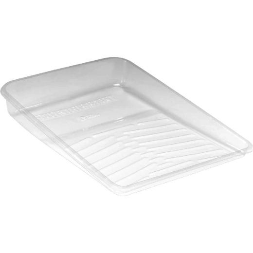 Wooster Deluxe 11 In. Paint Tray Liner